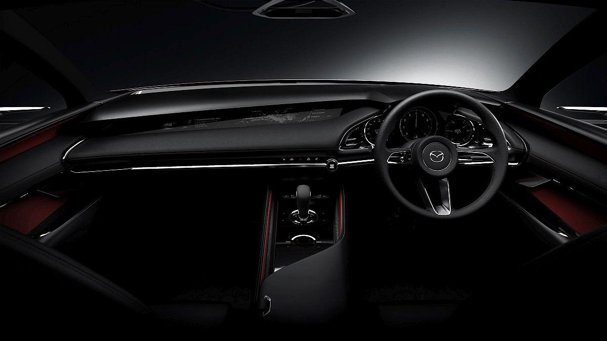 Mazda-KAI-CONCEPT-03
