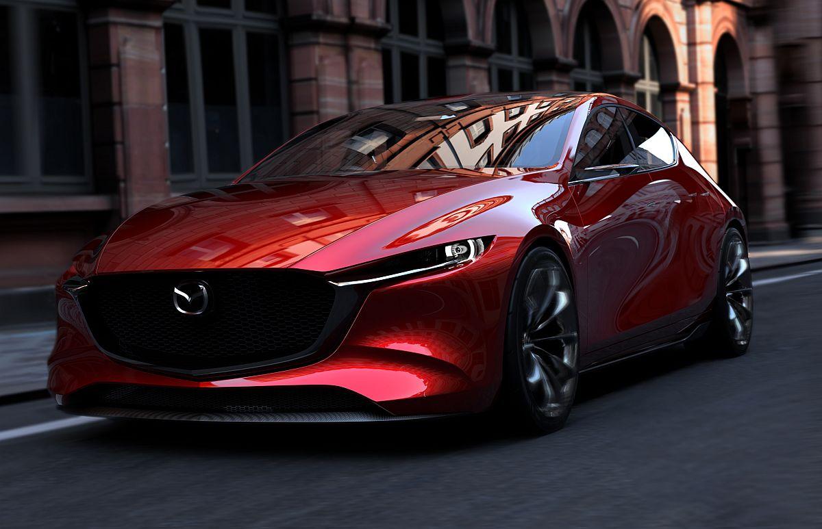 Mazda-KAI-CONCEPT-05
