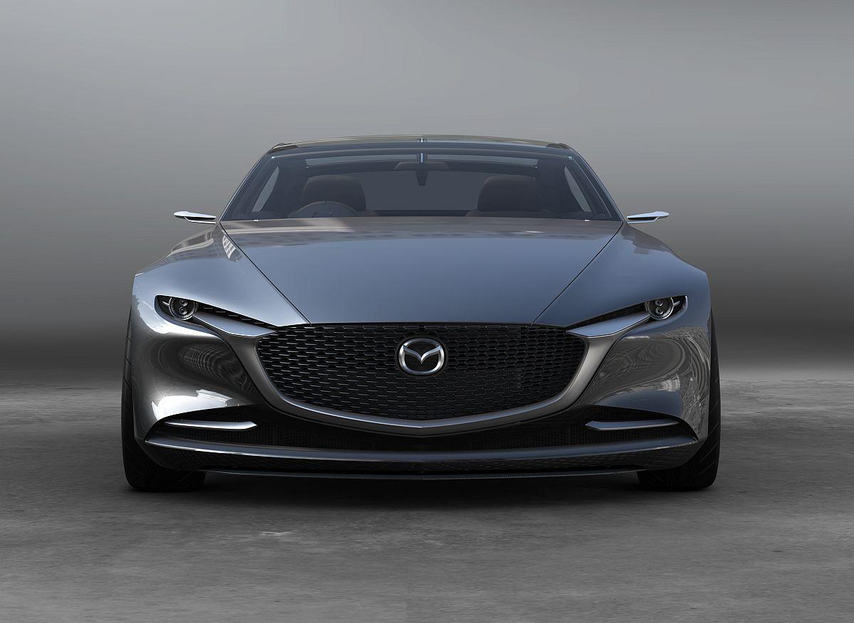 Mazda-Vision-Coupe-02