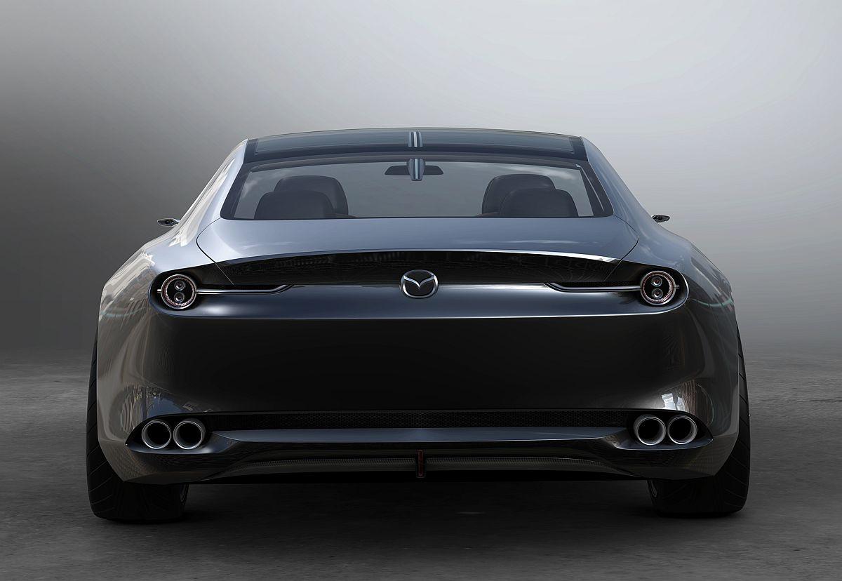 Mazda-Vision-Coupe-04