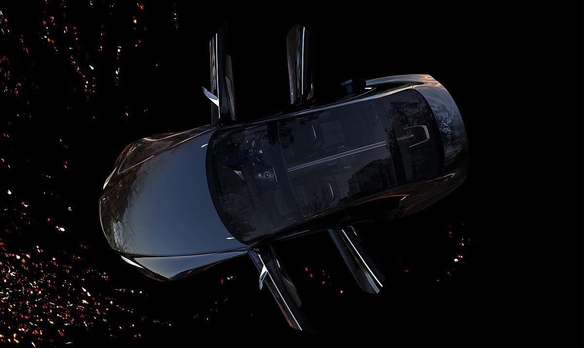 Mazda-Vision-Coupe-05