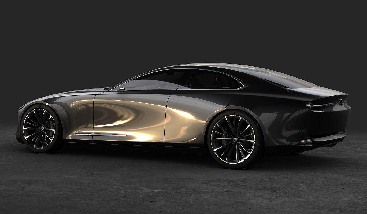 Mazda-Vision-Coupe-06