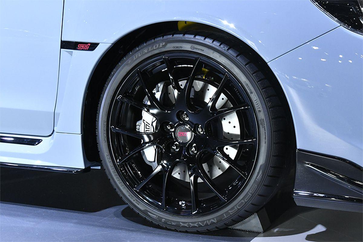 Subaru-WRX-STi-S208-001