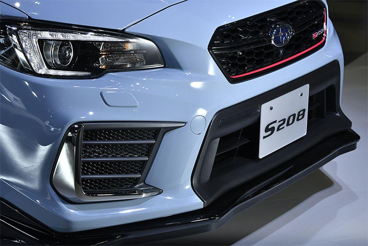 Subaru-WRX-STi-S208-003