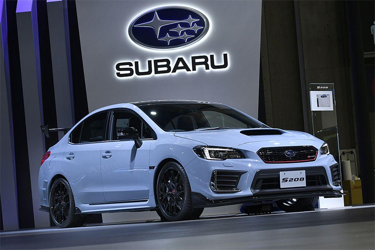 Subaru-WRX-STi-S208-004