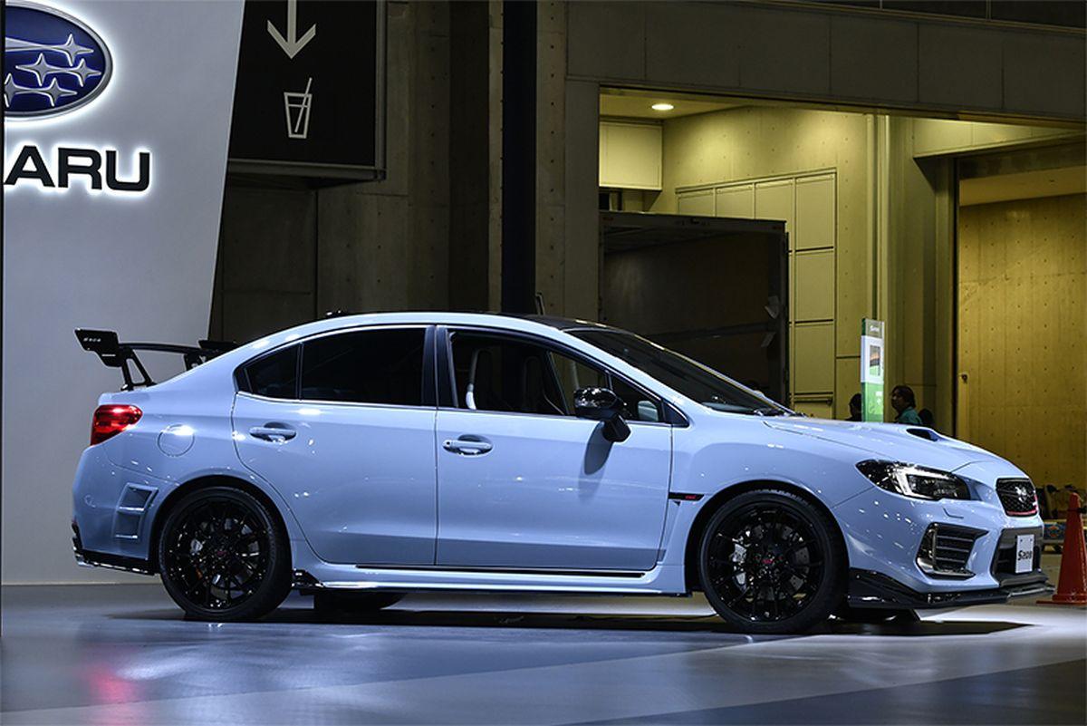 Subaru-WRX-STi-S208-005