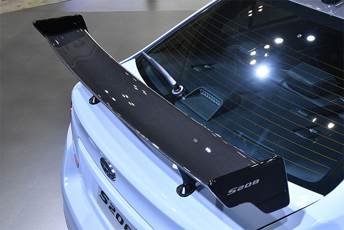 Subaru-WRX-STi-S208-009