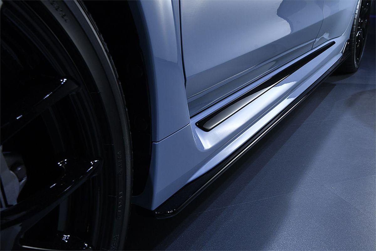 Subaru-WRX-STi-S208-012