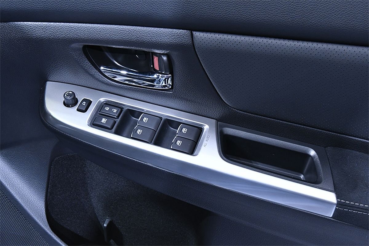 Subaru-WRX-STi-S208-014