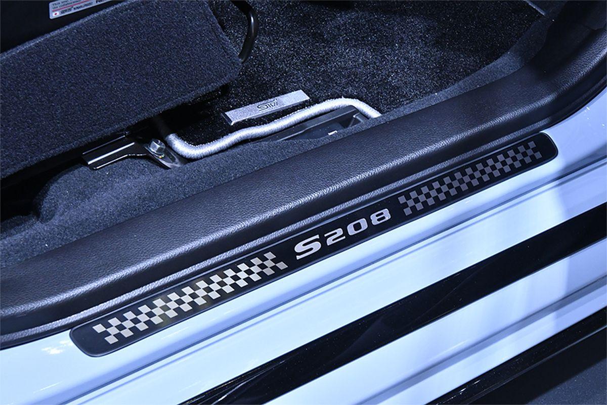 Subaru-WRX-STi-S208-015