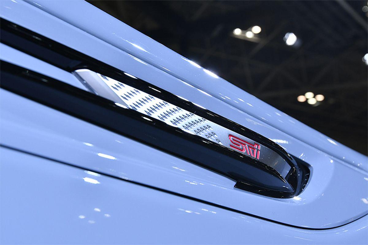 Subaru-WRX-STi-S208-021