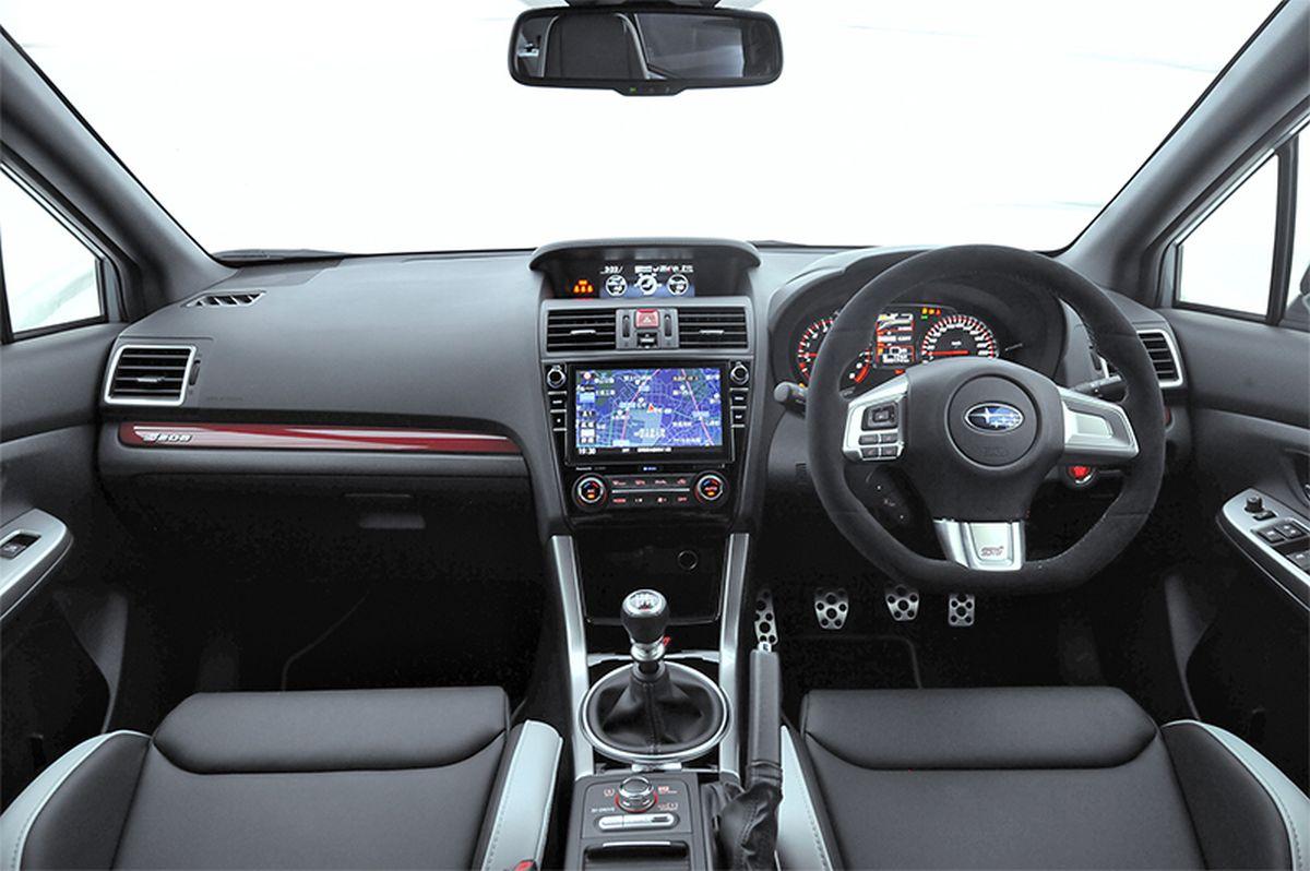 Subaru-WRX-STi-S208-023