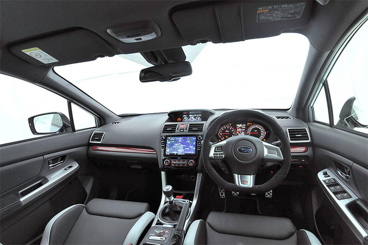 Subaru-WRX-STi-S208-024