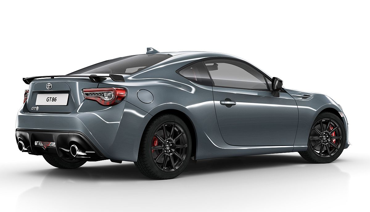 Toyota-GT86-Shark-2