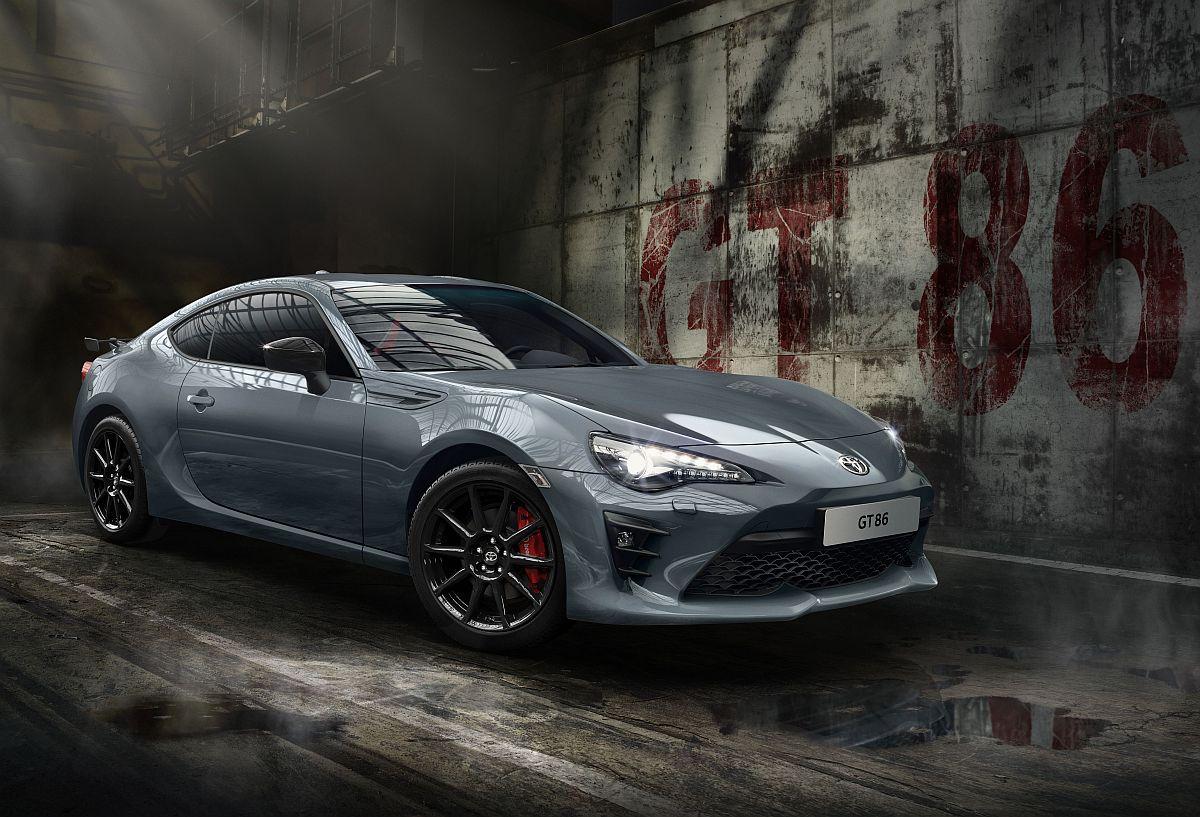 Toyota-GT86-Shark-4