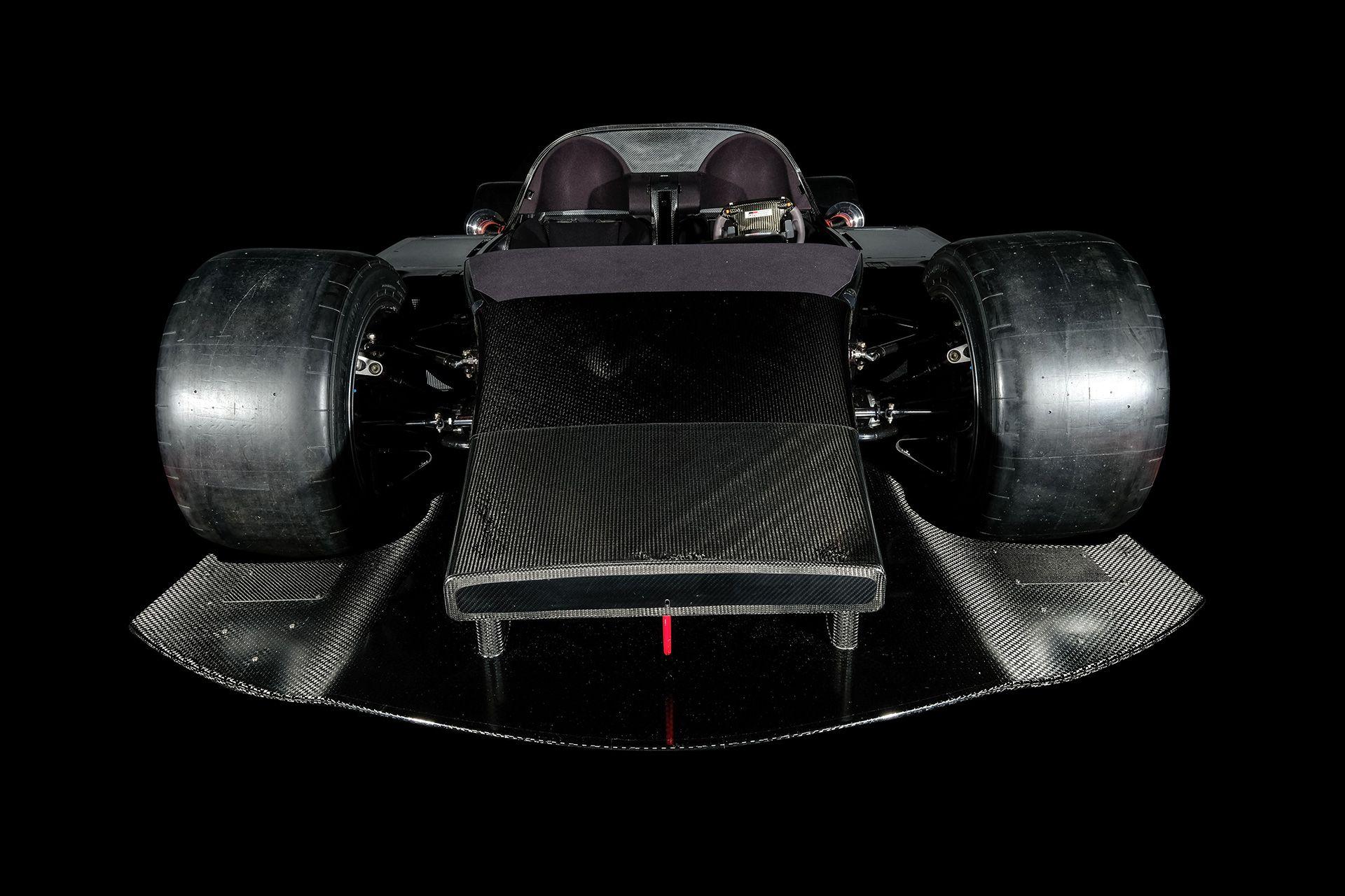 Toyota GR Super Sport Concept 6