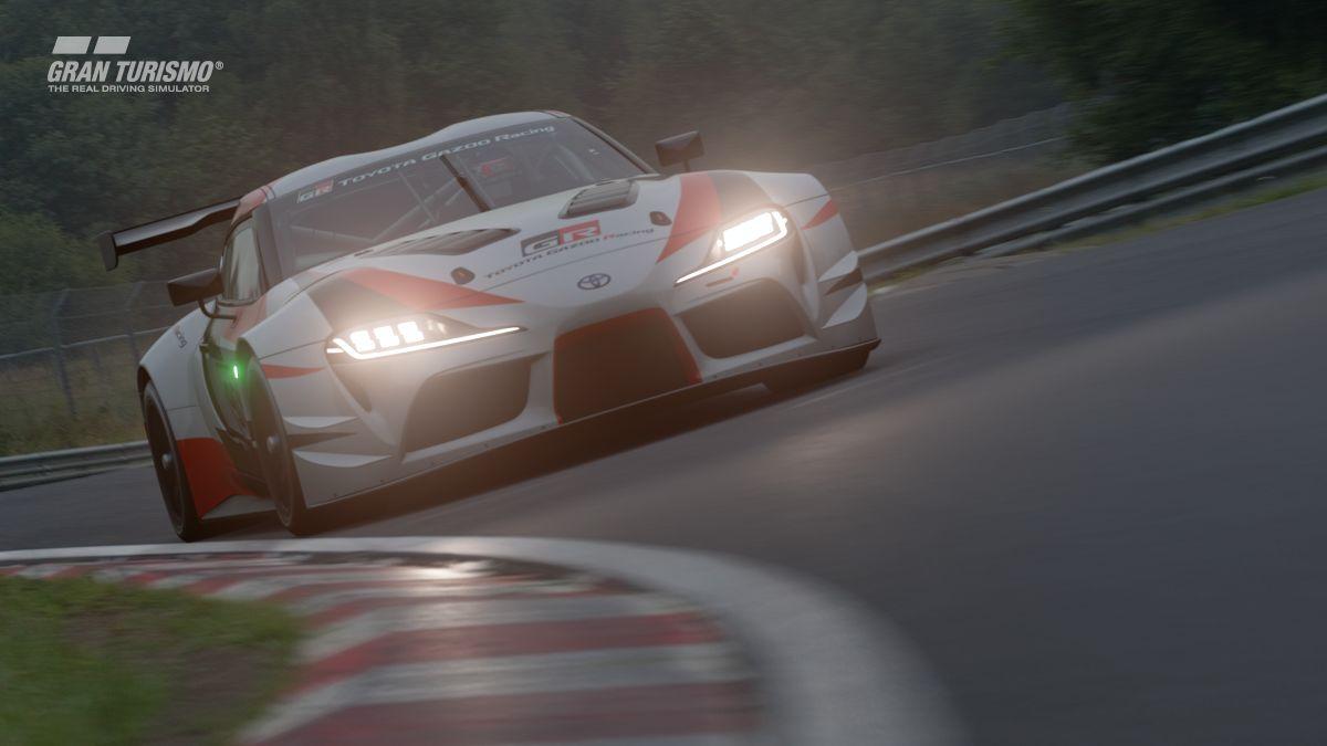 Toyota-GR-Supra-Racing-Concept-Gran-Turismo-001