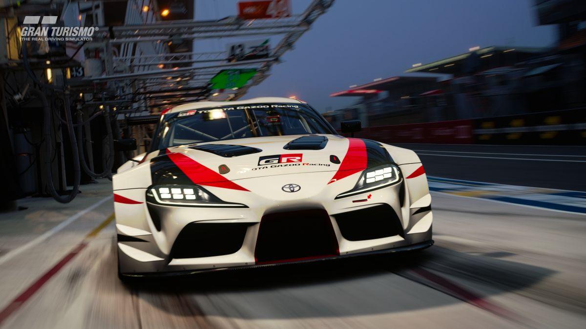 Toyota-GR-Supra-Racing-Concept-Gran-Turismo-002