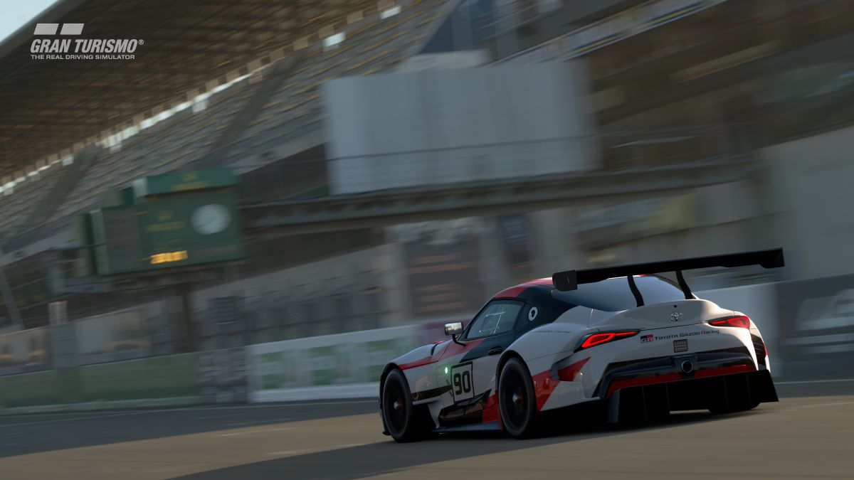 Toyota-GR-Supra-Racing-Concept-Gran-Turismo-003