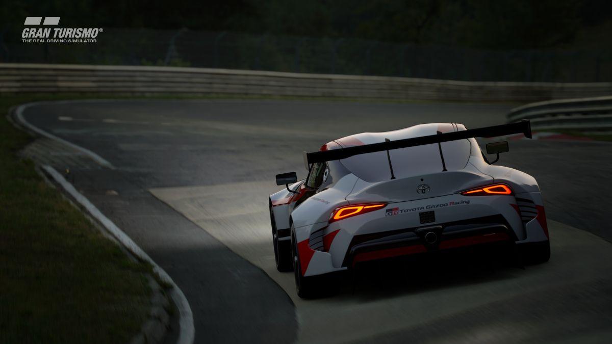 Toyota-GR-Supra-Racing-Concept-Gran-Turismo-004