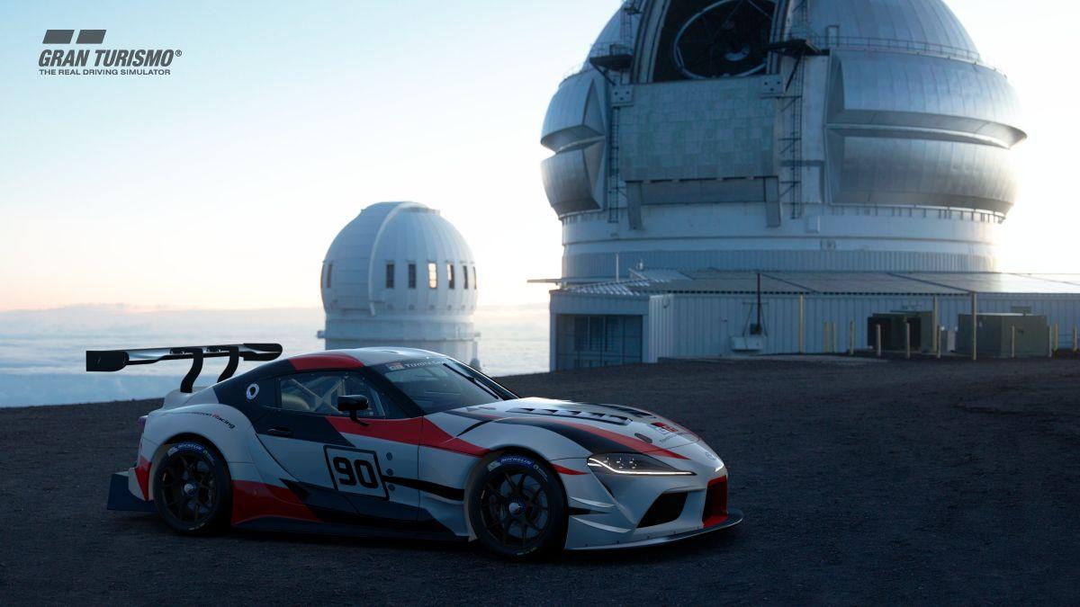 Toyota-GR-Supra-Racing-Concept-Gran-Turismo-006