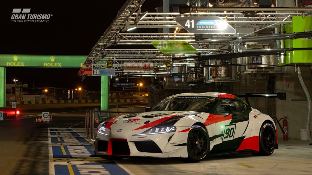 Toyota-GR-Supra-Racing-Concept-Gran-Turismo-007