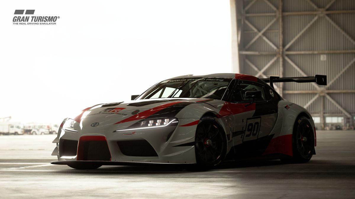 Toyota-GR-Supra-Racing-Concept-Gran-Turismo-008
