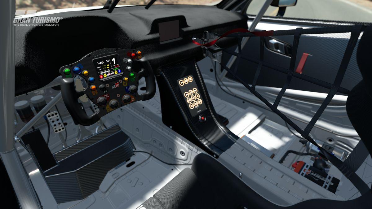 Toyota-GR-Supra-Racing-Concept-Gran-Turismo-009