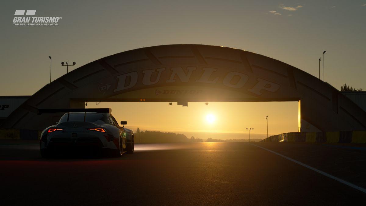 Toyota-GR-Supra-Racing-Concept-Gran-Turismo-010